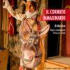 Il cornuto Immaginario – Camponogara (Ve)