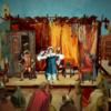 25 Febbraio - Giornata mondiale della Commedia dell' Arte