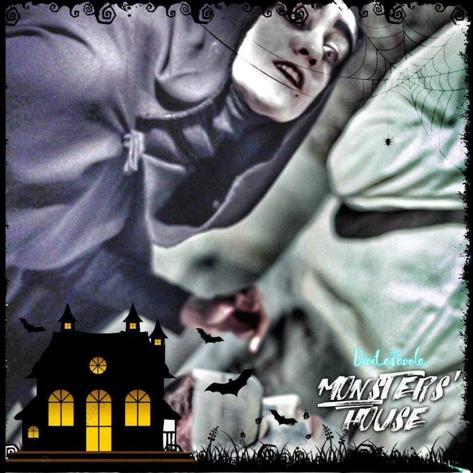 Monster's House