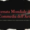 Giornata Mondiale della Commedia dell'Arte
